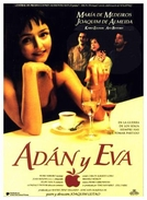 Adão e Eva (Adán y Eva)