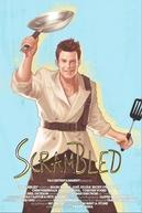 Scrambled (Scrambled)