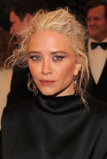 Mary-Kate Olsen - Poster / Capa / Cartaz - Oficial 4