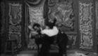 Illusions fantasmagoriques - Melies (1898)