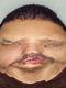 Fábio Jonil