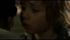 versailles (trailer)