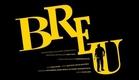 BREU (IN THE DARK)