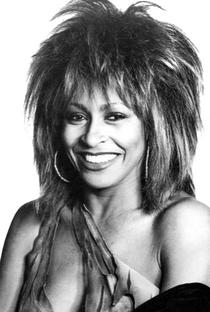 Tina Turner - Poster / Capa / Cartaz - Oficial 5