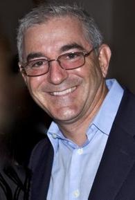 Bill Johnson (IV)