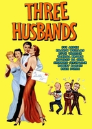 Três Maridos (Three Husbands )