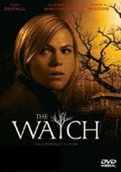 Passado de Horror ( The Watch)