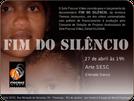 Fim Do Silêncio - Um Filme Sobre O Aborto Inseguro