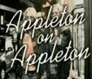 Appleton On Appleton (Appleton On Appleton)