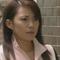 Asuka Shimuzu
