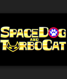 Spacedog and Turbocat (Spacedog and Turbocat)