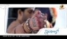 Iddarammayilatho Song Trailer HD - Allu Arjun, Amala Paul, Catherine - Iddaramayilatho