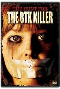 Caçada ao Assassino BTK - Poster / Capa / Cartaz - Oficial 1