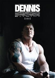 Dennis - Poster / Capa / Cartaz - Oficial 1