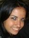 Natalí Da Silva Fernandes