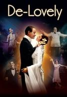 De-Lovely - Vida e Amores de Cole Porter (De-Lovely)