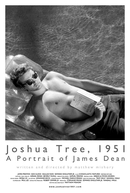 Joshua Tree, 1951 - Um Retrato de James Dean (Joshua Tree, 1951 - A Portrait of James Dean)