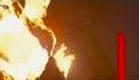 mercuryman movie trailer
