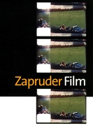 Zapruder Film of Kennedy Assassination (Zapruder Film of Kennedy Assassination)