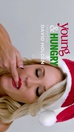 Young & Hungry: Young & Christmas (Young & Hungry: Young & Christmas)