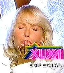 Xuxa Especial: Presentes Mágicos - Poster / Capa / Cartaz - Oficial 1