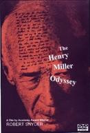 The Henry Miller Odyssey (The Henry Miller Odyssey)