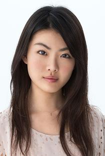 Mayuko Fukuda - Poster / Capa / Cartaz - Oficial 3
