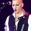 As 3 revelações MAIS RIDÍCULAS de Johnny Depp para a Rolling Stone