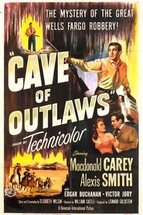 O Segredo da Caverna - Poster / Capa / Cartaz - Oficial 2
