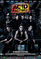 Acid Factory (Acid Factory)
