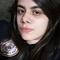 Camila Hortencio
