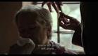 El Tiempo Nublado (2014) - Official Trailer -