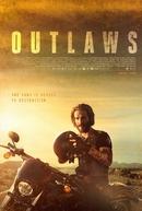 Fora da Lei (Outlaws)