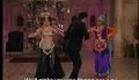 Muqabala Humse Naa Karo - Prince - Shammi Kapoor Classic Songs
