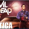 Ash vs Evil Dead, A Primeira Temporada Comentada - Confira - The Talking Nerds