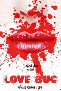 Love Bug - Poster / Capa / Cartaz - Oficial 1