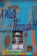 """Uma Caminhada Pelo 'H' (A Walk Through 'H"""": The Reincarnation of an Ornithologist)"""