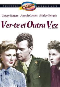 Ver-te Ei Outra Vez  - Poster / Capa / Cartaz - Oficial 2