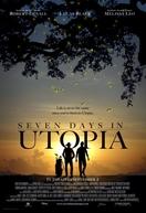 Utopia – O Caminho Para A Vitória (Seven Days in Utopia)