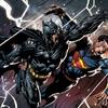 Batman Vs Superman: A Origem da Justiça - Precioso e autoral
