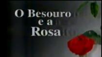 O Besouro e a Rosa - Poster / Capa / Cartaz - Oficial 1