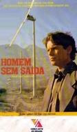 Homem Sem Saída (The Great Pretender)