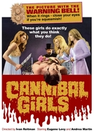 Cannibal Girls (Cannibal Girls)