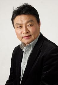 Choi Ju-Bong