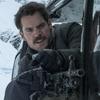 Trailer de Missão Impossível mostra confronto entre Tom Cruise e Henry Cavill