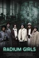 Radium Girls (Radium Girls)