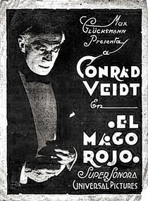 O Último Espetáculo - Poster / Capa / Cartaz - Oficial 1