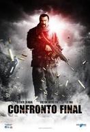 Confronto Final