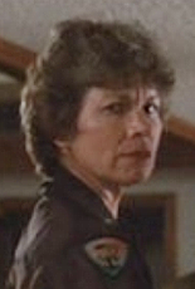 Cynthia Caquelin