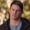 Gambit: Channing Tatum poderia ter trocado personagem por filme da DC